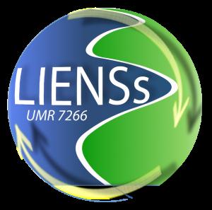 LIENSs_transp